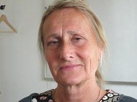 Leif Bratt, Lena Lidström