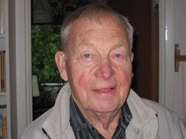 Leif Bratt, Lennart Lieden