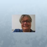 Marianne Kronberg, Leif Bratt