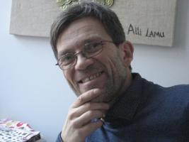 Leif Bratt, Mattias Goldman