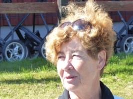 Leif Bratt, Monica Svensson