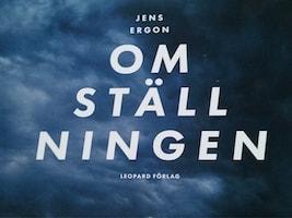 Gunnel Agrell Lundgren, Lennart Lieden, Lennart Lundgren
