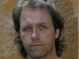 Leif Bratt, Pär Holmgren