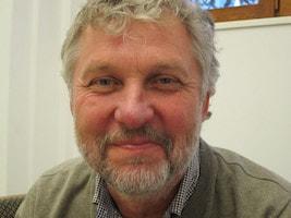 Leif Bratt, Peter Eriksson