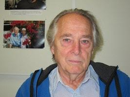 Leif Bratt, Peter Pohl