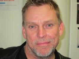 Leif Bratt, Peter Söderlund