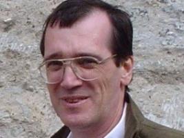 Leif Bratt, Peter Sellin