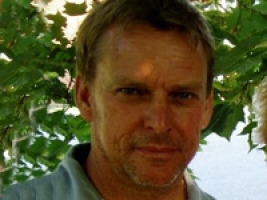 Ann Sandin-Lindgren, Peter Söderlund, Thomas Martinsson