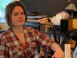 Lelle Wiborgh, Rebecka Söderpalm