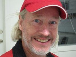 Leif Bratt, Richard Svennberg