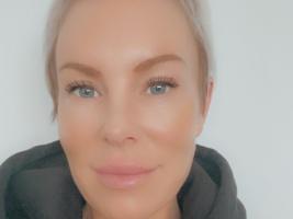 Ann Sandin-Lindgren, Rosalie Myrdal