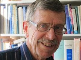 Christer Sanne, Leif Bratt