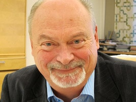 Leif Bratt, Åke Skoglund