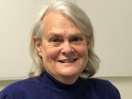 Ann Sandin-Lindgren, Solveig Orosco