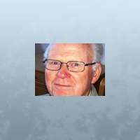 Sven Lionell