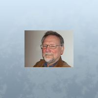 Sven Bodin