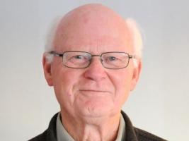 Anders Linder