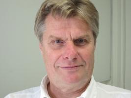 Leif Bratt, Tom Nilstierna