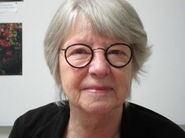 Leif Bratt, Ulla Hoffman