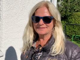 Lelle Wiborgh, Ulli Söderpalm-Löhr