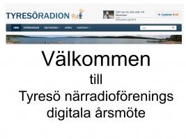 Ann Sandin-Lindgren