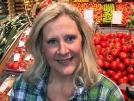 Ann Sandin-Lindgren, Yvonne Sternberg Taubert