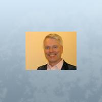 Anders Linder, Ann Sandin-Lindgren, Björn Spångberg