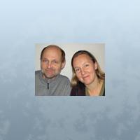 Karin Andreasson, Tomas Andreasson