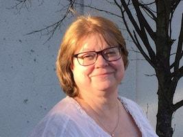 Ann Sandin-Lindgren, Ann-Christine Jansson