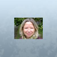 Anna Walberg-Nyström