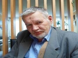Bengt Stenström, Inger Gemicioglu