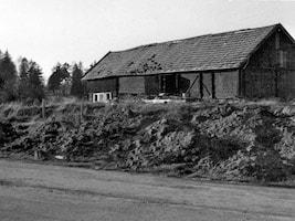 Ann Sandin-Lindgren, Lars Ternblad