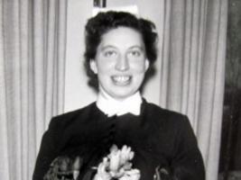 Birgit Fjällgård, Jerker Pettersson