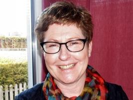 Birgitta Lönegård, Inger Gemicioglu