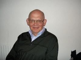 Carl-Olof Strand