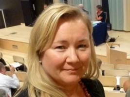 Christina Melzén, Inger Gemicioglu