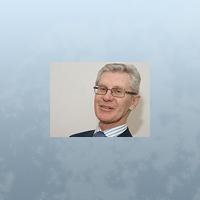 Dan Näsman, Leif Bratt