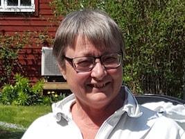 Jerker Pettersson, Lena Hjelmérus
