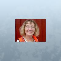 Elisabeth Hedlund, Leif Bratt