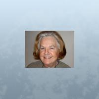 Ethel Delin