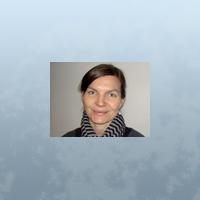 Helena Forsberg