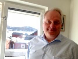 Jan Peter Bergkvist, Jerker Pettersson