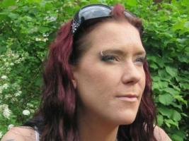 Ann Sandin-Lindgren, Jenny Andén Norman