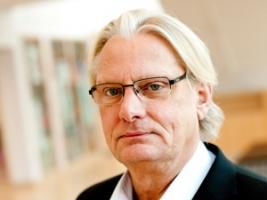 Kaj Runelund, Leif Bratt