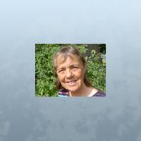Katja Mattson