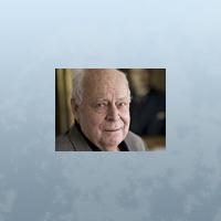Hans Gynge, Lars Werner