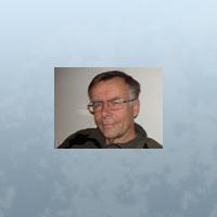Leif Ewald