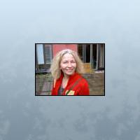 Marina Granlund, Solveig Dahl
