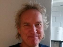 Jerker Pettersson, Robert Andersson