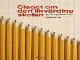 Inger Gemicioglu, Sten Svensson